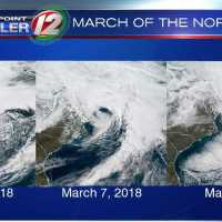 march of the nor'easters_665778