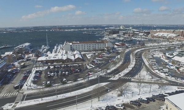 newport_with_snow_662405