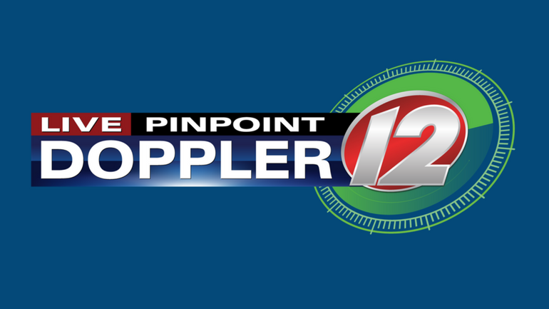pinpoint doppler radar blue background_1522431583115.png.jpg
