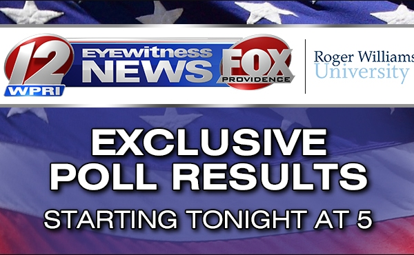 Eyewitness News poll tonight_654828