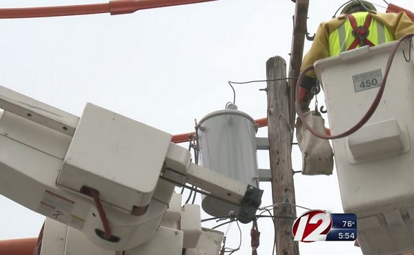 power-outage-safety_1521138804408.jpg