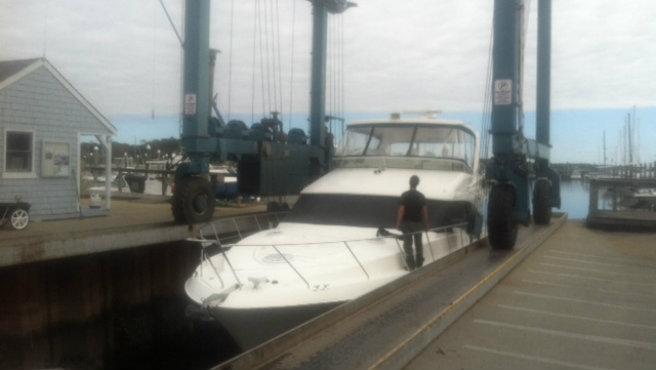 securing-boat-in-sandy_1521139543362.jpg
