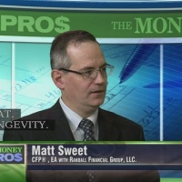 Financial planning pro Matt Sweet of Randall Financial Group_79119