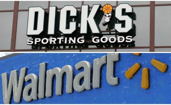 walmart-dicks_656545