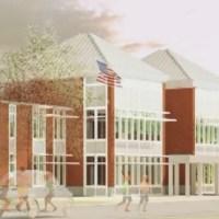 Westport school rendering_653256