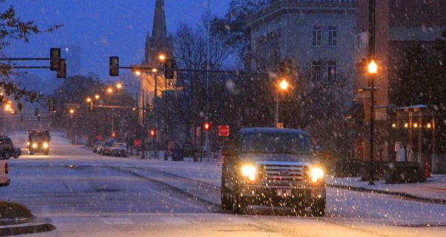 Winter Weather Georgia_1521138240707
