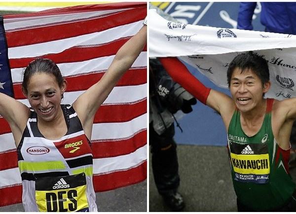 2018 boston marathon winners_1523900401160.jpg.jpg