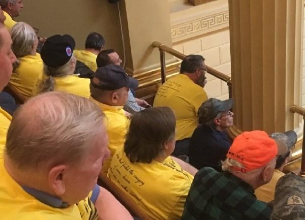 2nd amendment supporters ri state house_1523393207390.jpg.jpg