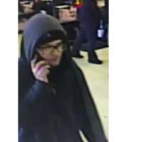Dartmouth Suspect 1_1522546014508.jpg.jpg