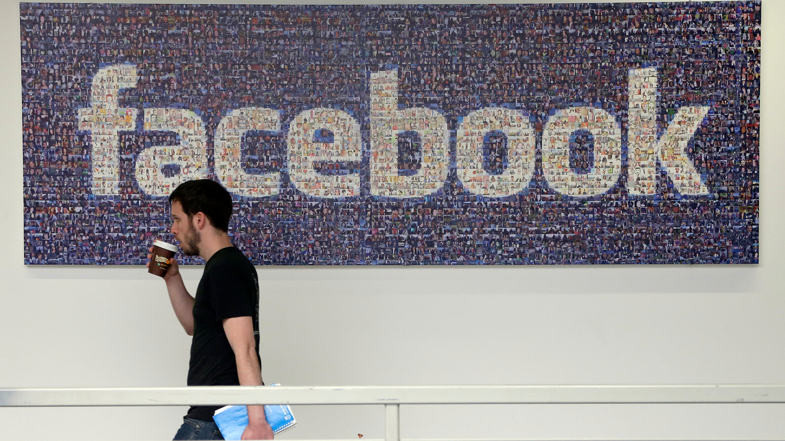Facebook_Expansion_02265-159532.jpg02845575