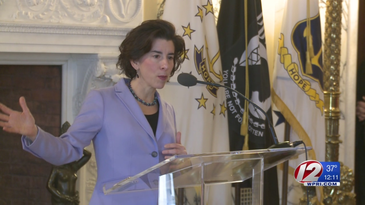 Governor_Raimondo_announced_2_co_chairs__0_20180405164243