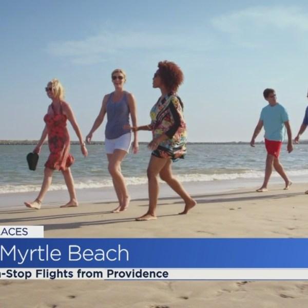 Myrtle Beach_1523024791087.jpg.jpg