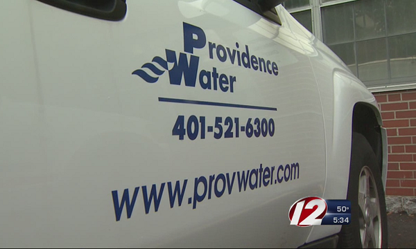 Providence water_1524687762863.png.jpg