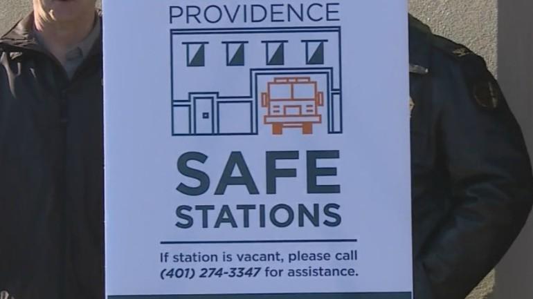 Safe stations 2_1524077574300.jpg.jpg