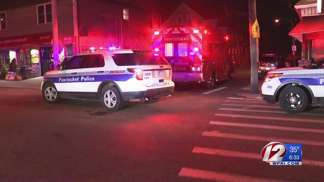 Two_teens_injured_in_overnight_shooting__0_20180415233706