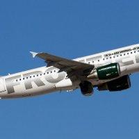 frontier-airlines_585730