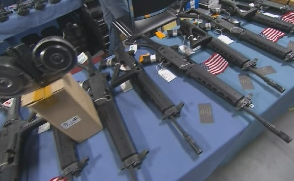 generic guns_649462