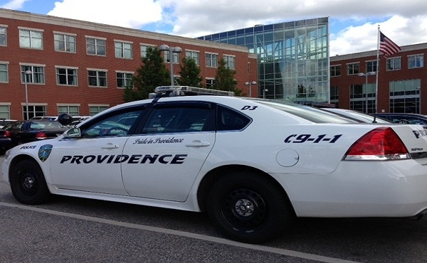 generic-providence-police-cruiser-public-safety-complex-resized_18494
