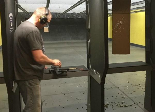 gun sales_1523391883204.jpg.jpg