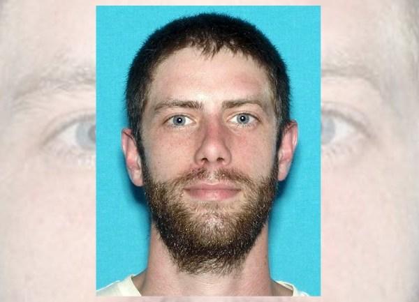 maine deputy shot suspect_1524670496335.jpg.jpg