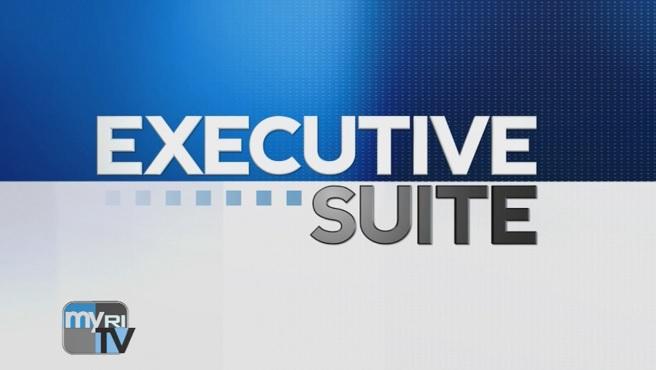 myritv-executive-suite_1520631834792.jpg