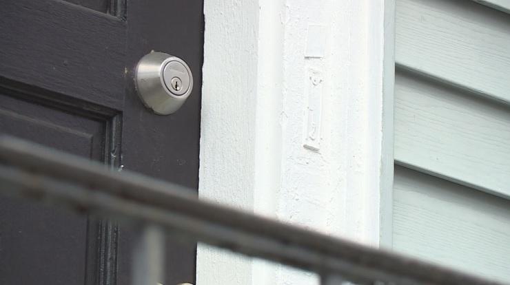 prov home invasion door_1525045686132.jpg.jpg
