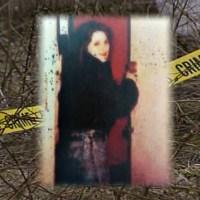 tracking down a killer wendy madden_1524169953681.jpg.jpg