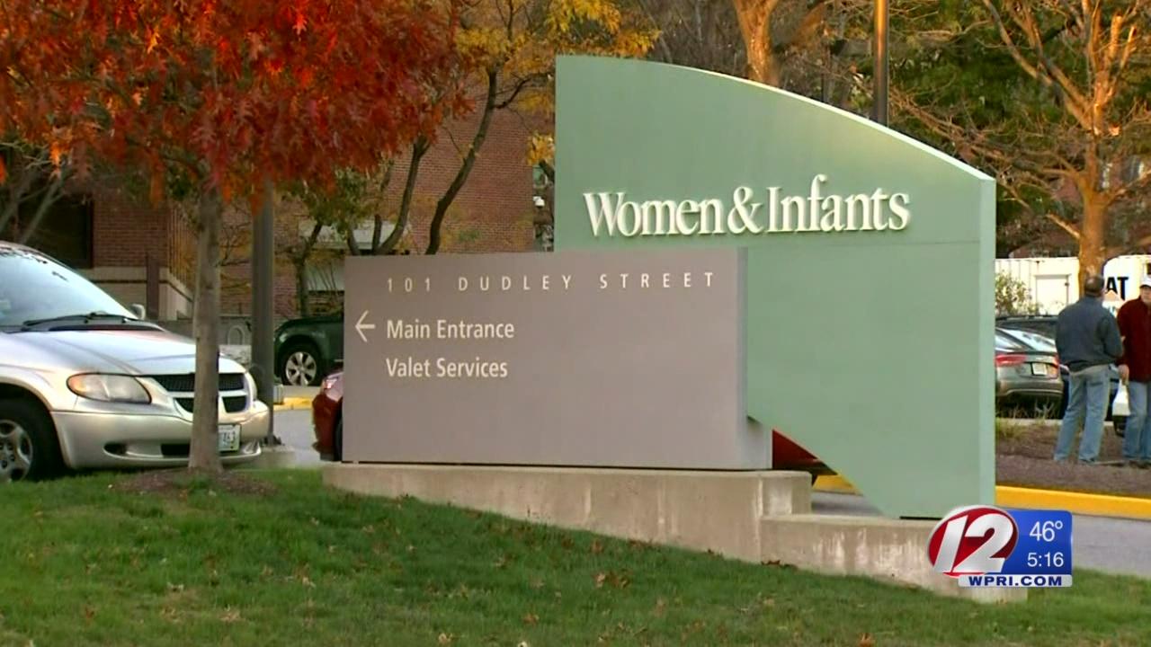 Women & Infants Hospital_463134