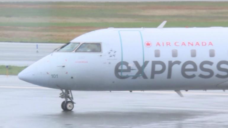 Air Canada_1526583928424.jpg.jpg