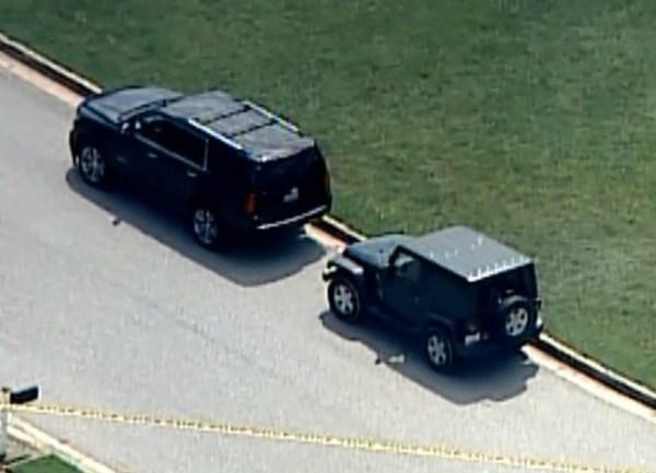 Baltimore officer shot_1526936252891.jpg.jpg