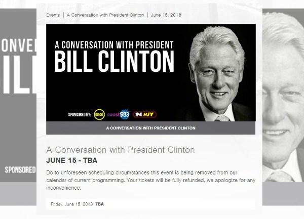 Bill Clinton event_1527726210436.jpg.jpg