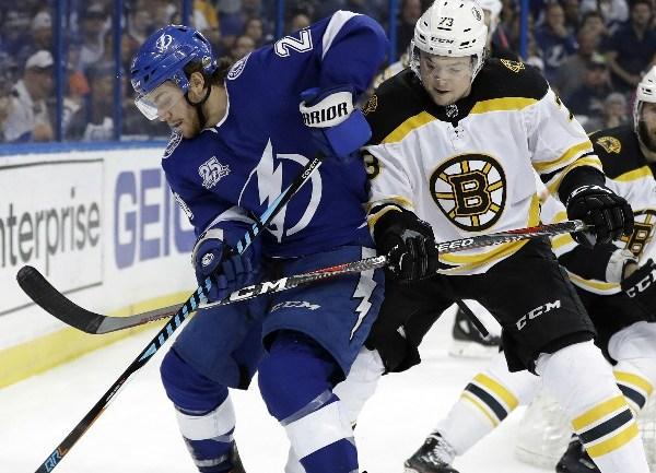 Bruins Game 2_1525142161191.jpg.jpg
