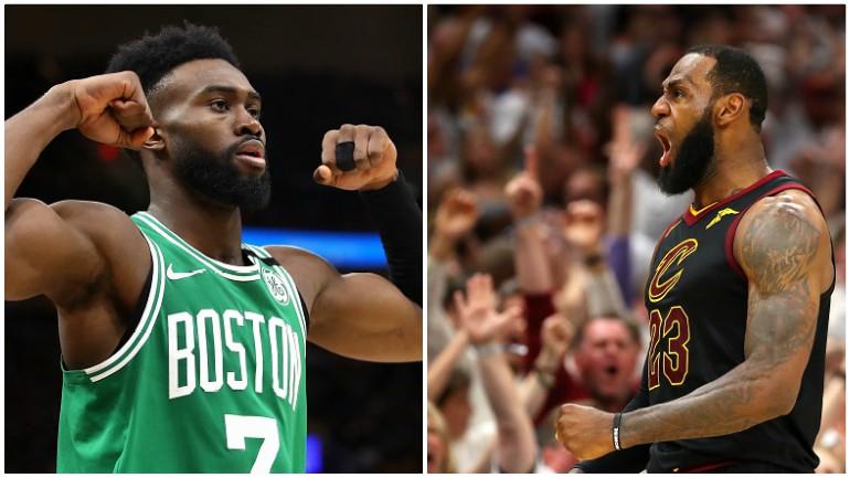 Cavaliers vs. Celtics_1527448703595.jpg.jpg