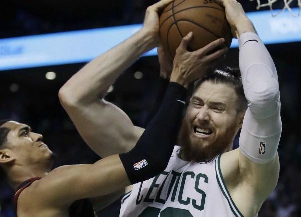 Celtics 2_1527131513373.jpg.jpg