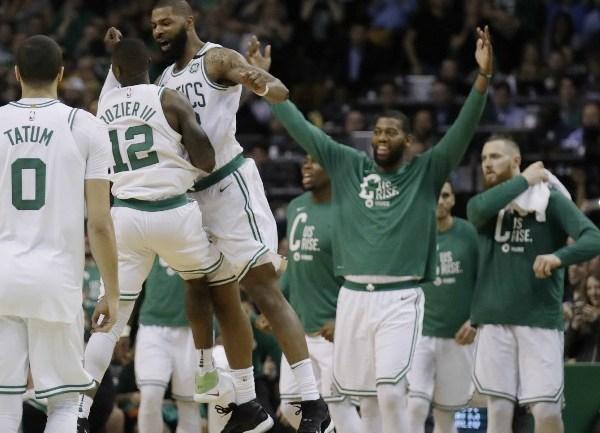 Celtics Cavs_1526440857701.jpg.jpg