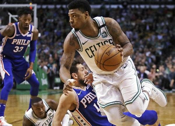 Celtics_1525921879198.jpg