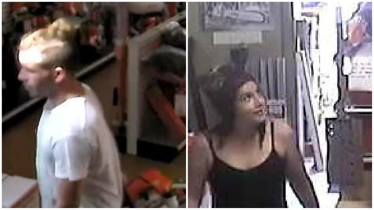 Hopkinton robbery suspects_1527443490906.jpg.jpg