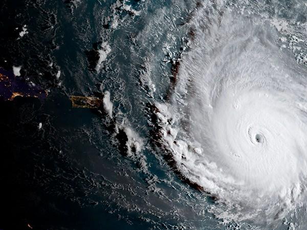 APTOPIX Hurricane Irma_1520626212078