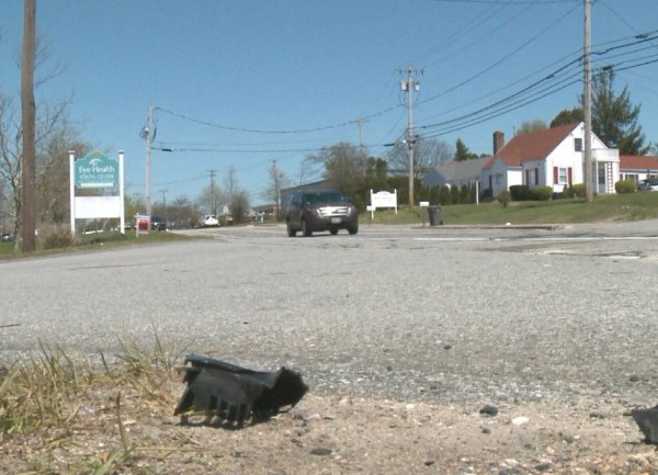 Middletown scooter crash_1525815800979.jpg.jpg