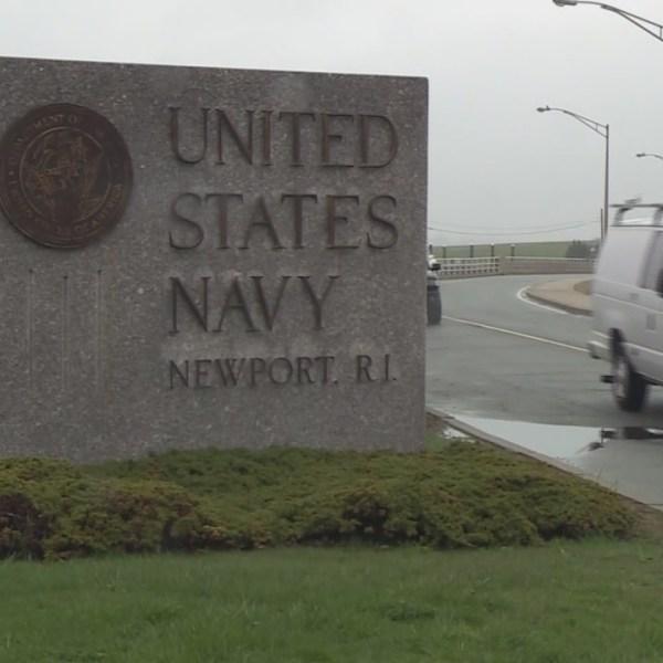 Report_shows_Naval_Station_Newport_falsi_0_20180425224232