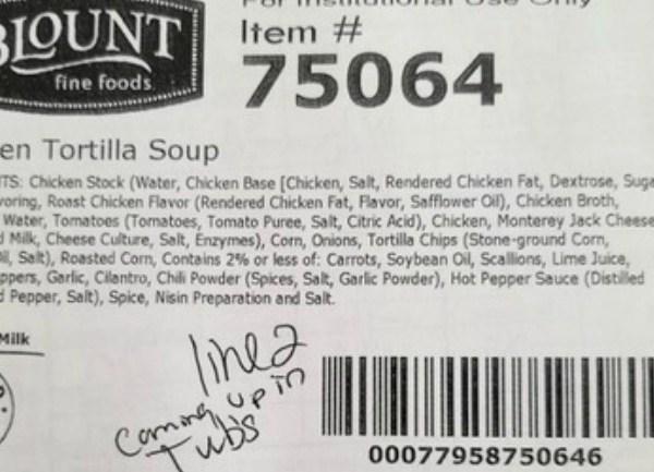 Soup recall_1526584220609.jpg.jpg