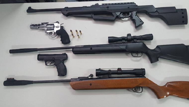 Taunton guns_1525549968821.PNG.jpg