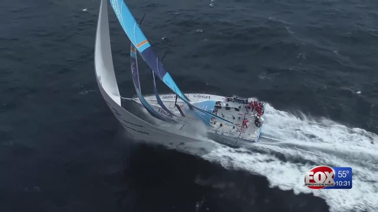 Volvo_Ocean_Race_heads_towards_Newport_0_20180507025904