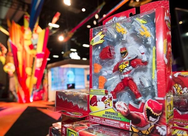 Hasbro Power Rangers_1525182035798