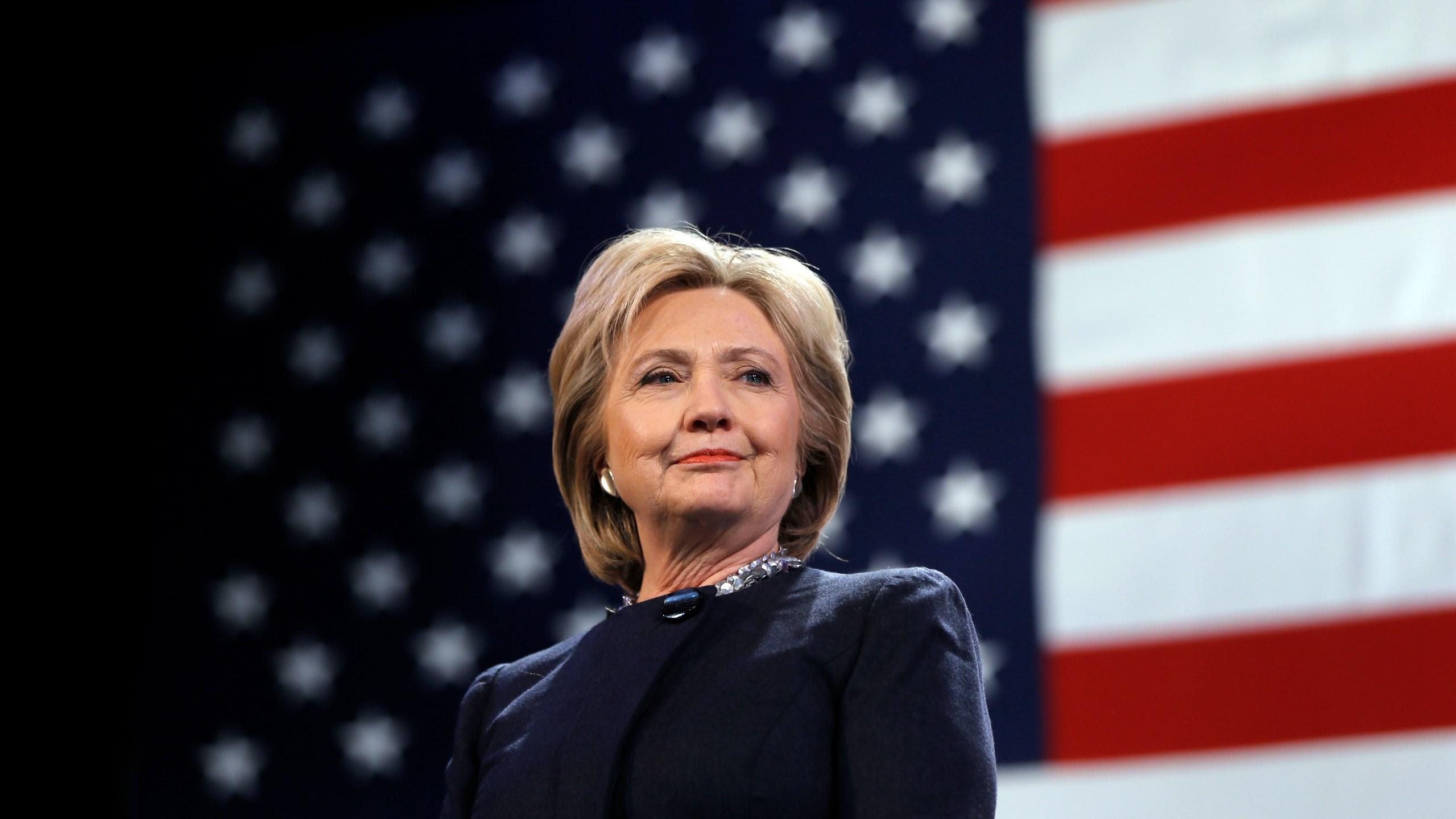 Hillary Clinton_380860