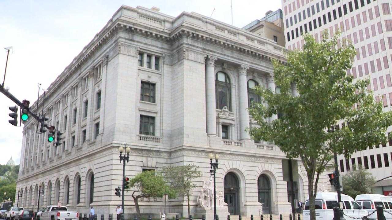 federal courthouse_1525454989602.jpg.jpg