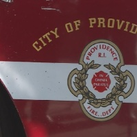 generic providence fire department_396244