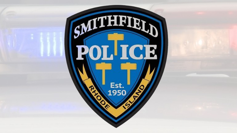 generic smithfield police logo_1526502849162.jpg.jpg