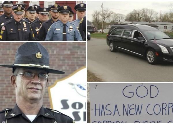 maine deputy funeral collage_1525701211438.jpg.jpg