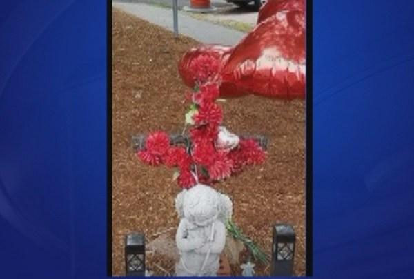 missing statue_1527686136022.jpg.jpg